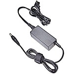 Toshiba Notebook Accessories Toshiba 45W Slimline Global AC Adapter