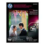 HP 8.5 x 11 Premium Plus Glossy Photo Paper (25 Sheets)