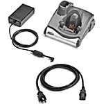 Zebra Symbol MC90X0 MC9190 USB Cradle Kit, Power Supply, Power Cord, USB Cable