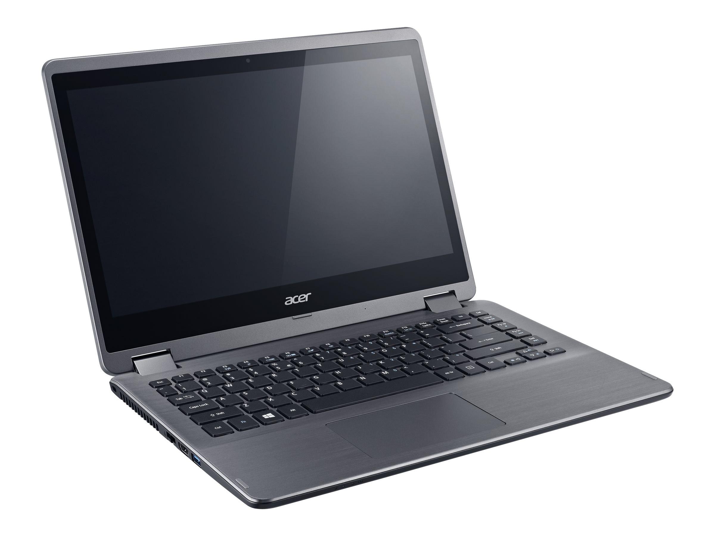 Acer NX.MP4AA.023 Image 8