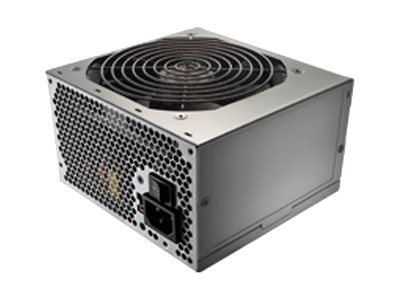 Cooler Master Elite 400 Watt PSU ATX 12.V2.31, RS400-PSARJ3-US, 10046379, Power Supply Units (internal)