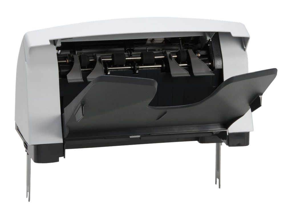 HP Inc. CE404A Image 2