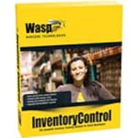 Wasp Inventory Control RF Professional Software Only, 633808342067, 13001547, Portable Data Collector Accessories