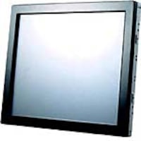 Touchsystems 17 TE1793R-D Open-Frame LCD Touch Monitor, USB Serial, TE1793R-D, 13052660, Monitors - Touchscreen