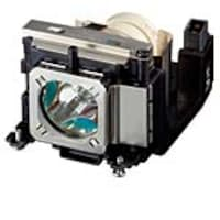 Canon Replacement UHP Lamp (215W) for LV-8225, 7290, 7295, 7390, 5323B001, 13067600, Projector Lamps