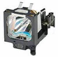 Canon Replacement UHP Lamp (160W) for LV-S4, 0560B001, 13067626, Projector Lamps