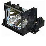 Canon Replacement NSH Lamp (300W) for LV-7565, 7565U, 9924A001, 13067634, Projector Lamps