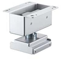 Canon Ceiling Mount Attachment for LV-8225, 7490, 7290, 7295, 7390, 5326B001, 13067685, Stands & Mounts - AV