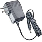 IOGEAR Power Adapter, 5VDC, 2.0A for GUCE61, GUCE61AC, 13097180, AC Power Adapters (external)