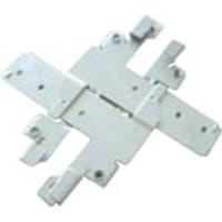 Cisco Ceiling Grid Clip for Aironet APS Flush Mount, AIR-AP-T-RAIL-F=, 13113098, Mounting Hardware - Network