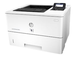 Troy M506DN MICR Printer w  Tray, 01-04610-101, 31792830, Printers - Laser & LED (monochrome)