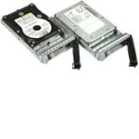 Overland 2TB SATA Enterprise Hard Drives w  Carriers for SnapServer DX1, DX2 & SnapExpansion (4-pack), OV-ACC902004, 13313495, Hard Drives - Internal