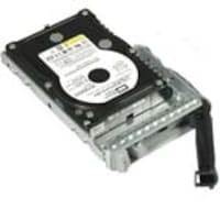 Overland 2TB SATA Enterprise-Class Hard Drive w  Carrier for SnapServer DX Series NAS & SnapExpansion Unit, OV-ACC902005, 13313541, Hard Drives - Internal
