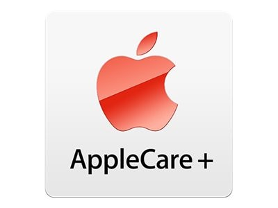 Apple AppleCare+ for iPod touch iPod classic, 2 Years, Auto-Enroll