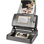 Kodak Picture Saver Scanning System PS450, 1026111, 13454319, Scanners