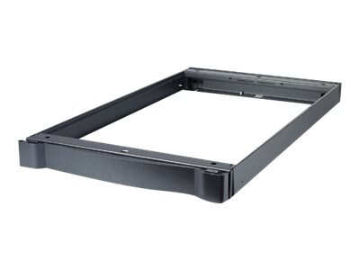 APC InRow Roof Height Adapter, SX42U to VX48U, 600mm, ACAC10004, 7390988, Rack Cooling Systems