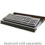 Kendall Howard Advanced Classroom Training Table Keyboard Tray