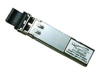 Transition SFP OC3 1550NM Duplex SM LC 120KM 3.3V DMI