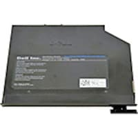 Dell Battery 3-cell 30Wh for Media-Bay E6420 E6520 312-1160, 469-1493, 13519291, Batteries - Notebook