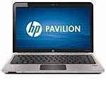 Refurb. HP Pavilion DV7-6169nr : 2.2GHz Core i7 , Quad-core 17.3in display, A6X02UAR#ABA, 15173932, Notebooks