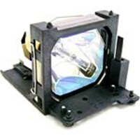 Acer Replacement Lamp for P1303W, EC.K1700.001, 13520347, Projector Lamps