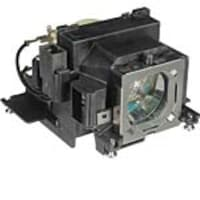 Canon Replacement Lamp for LV-7490, LV-8320 Projectors, 5322B001, 13522983, Projector Lamps