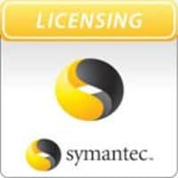 Symantec Corp. PGP COMMAND LINE CX 1 KEY XPLAT 2 CPU 10.3 CX       MAINTENANCE,ESSENTIAL-Renewal Band D, 4K0LXZZ0-ER1RD, 30843818, Software - Data Backup