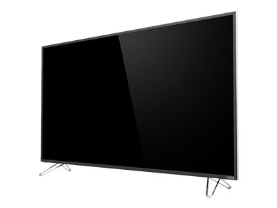 Vizio 69.5 M70-D3 Ultra HD LED-LCD Smart TV, Black, M70-D3