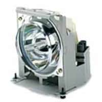 ViewSonic Replacement Lamp for PJD6243, RLC-075, 13630976, Projector Lamps