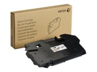 Xerox Waste Cartridge for Phaser 6510 & WorkCentre 6515 Series