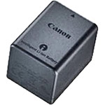 Canon USA, Inc. - Video Canon Battery Pack BP-727 6056B002