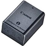 Canon USA, Inc. - Video Canon Battery Pack BP-718 6055B002