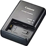 Canon USA, Inc. - Video Canon Battery Charger CG-700 6057B002