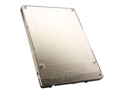 Seagate Technology ST100FN0021 Image 1