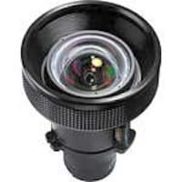 InFocus Short Throw Fixed Lens for IN5312, 5314, 5316HD, 5318, SP8604, LENS-060, 13750724, Projector Accessories
