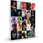 Adobe Systems Adobe Creative Suite 6.0 CS6 Master Collection for Win