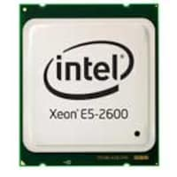 Cisco Processor, Xeon 6C E5-2620 2.0GHz, 15MB Cache, UCS-CPU-E5-2620=, 14007377, Processor Upgrades