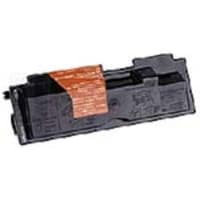 Kyocera Black TK-132 Toner Cartridge for FS-1300D & FS-1350DN, TK132, 13773491, Toner and Imaging Components