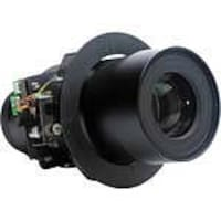 InFocus 5.0-9.2  Ultra Long-Throw Lens for IN5540 Series Projectors, LENS-063, 13775577, Projector Accessories