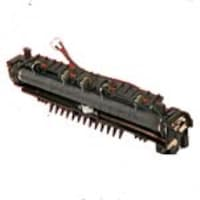 Oki 120V Upper Fuser Assembly for B4400 & B4600 Series Printers, 43435701, 13782582, Printer Accessories