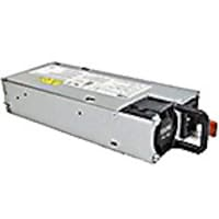 Lenovo 550W High Efficiency Platinum AC Power Supply for System x, 94Y6668, 13813262, Power Supply Units (internal)