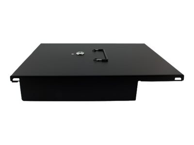 Pos-X Locking Till Cover For ION 16Cash Drawer