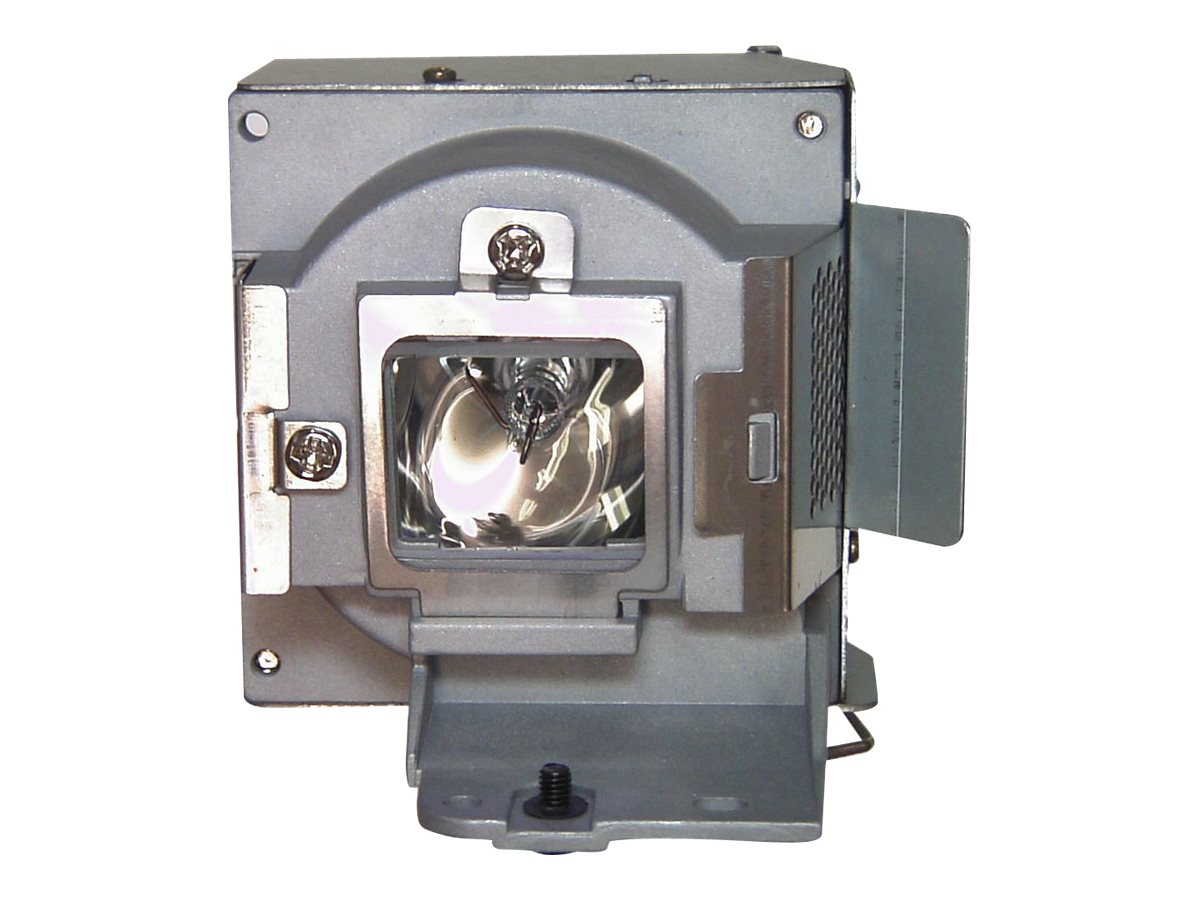 V7 Replacement Lamp for MX660, MX711, VPL2335-1N, 17260052, Projector Lamps