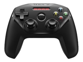 Steelseries Nimbus Wireless Controller, 69070, 33754204, Computer Gaming Accessories