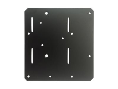 HGST CPD32WN and CPD31N Adapter Plate