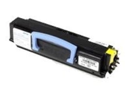 West Point 113810 Dell 310-5401 Black Toner Cartridge for Dell 1700 & 1700n Printers, 310-5401/113810P, 5842805, Toner and Imaging Components