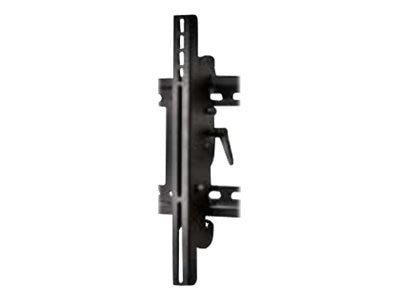 Peerless Vertical Adapter Rails 640, ACC-DSV329, 11869879, Monitor & Display Accessories