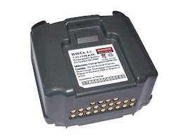 Honeywell Replacement Battery 1550mAh, Li-Ion for Motorola MC9000-S, H905A-LI, 13225823, Batteries - Other