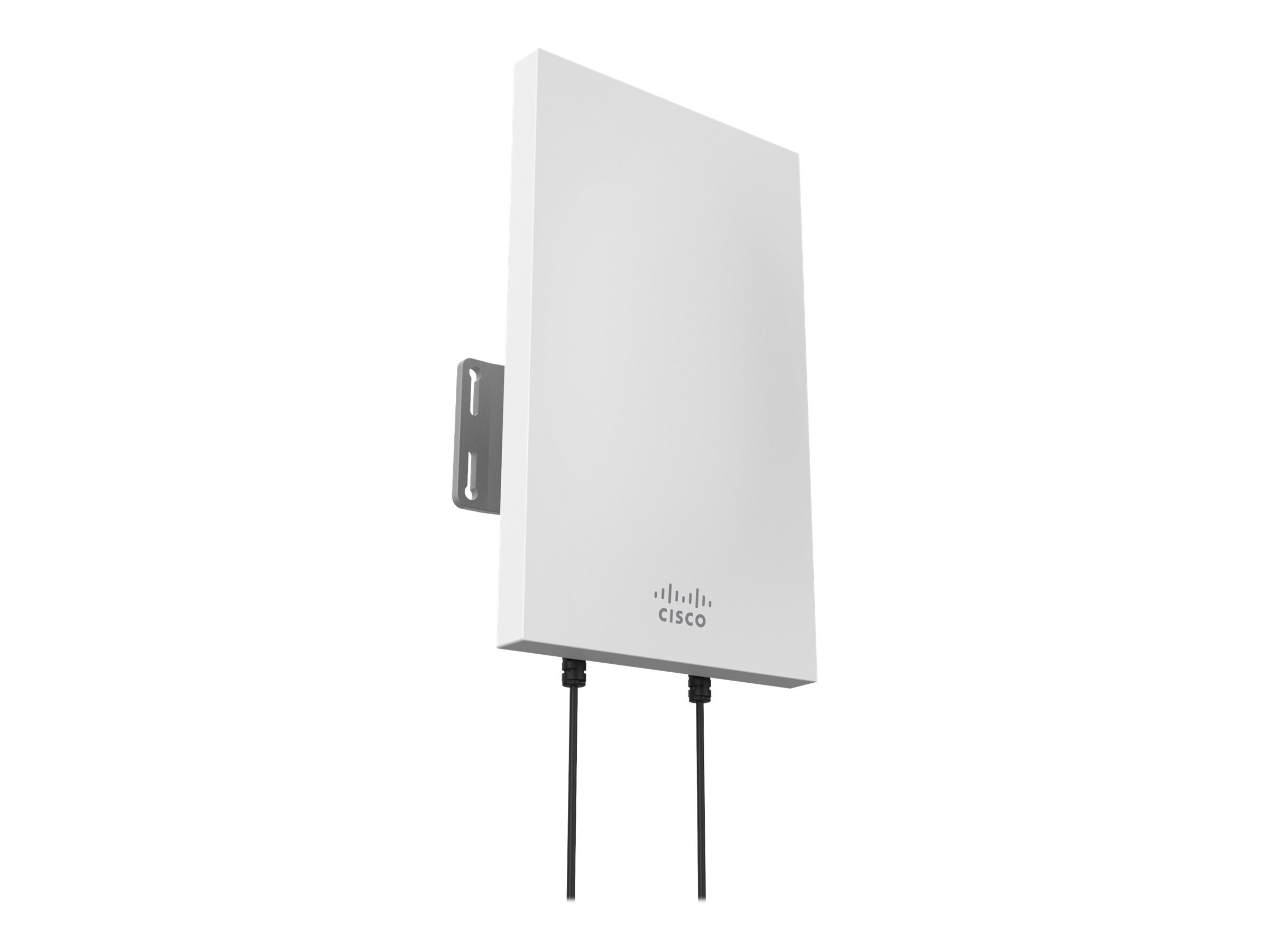 Cisco Meraki 5GHz Sector Antenna