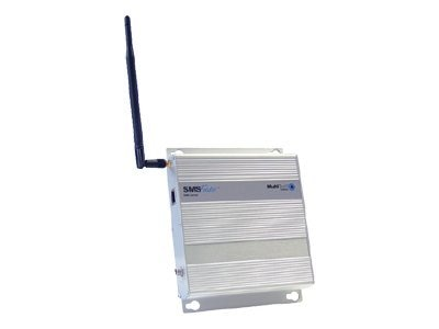 Multitech Systems SF100-G Image 1